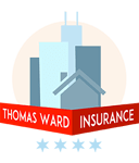 Thomas Ward Insurance Group